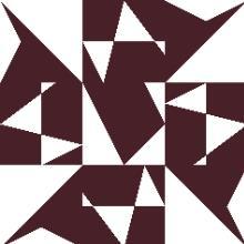 kutoli's avatar