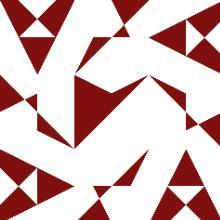 kuuper's avatar