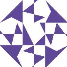 kuvanka's avatar