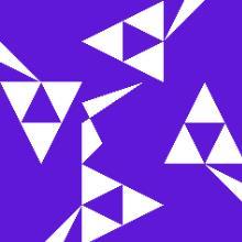 Kuwok's avatar