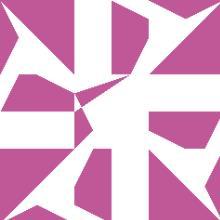 KUYINO1991's avatar