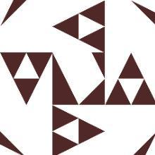 kuzuya4207's avatar