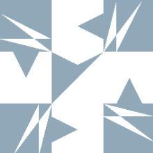 kuzya's avatar