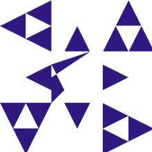 kv_66's avatar