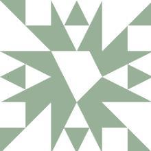 kvd123's avatar