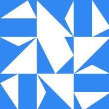 KvdP1's avatar