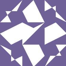 Kvingupta's avatar