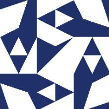 Kvix-Surgut's avatar