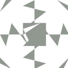 kvk1985's avatar