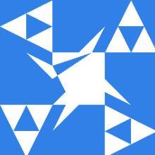 KvRaji's avatar