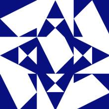 Kwakugaara's avatar