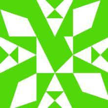 kwalwasser's avatar