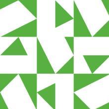 KWAN0's avatar