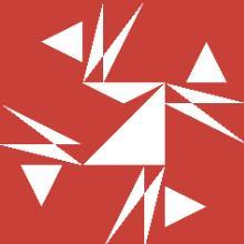 Kwasti's avatar