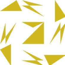 kwb06's avatar