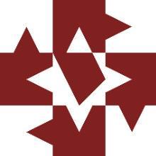 KWCCWC's avatar
