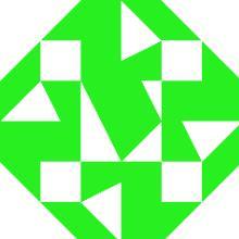 kweel's avatar