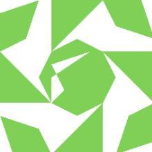 KWES-Link's avatar