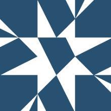 Kwesied's avatar
