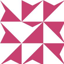 kwestar's avatar