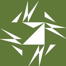 kwhitefoot's avatar