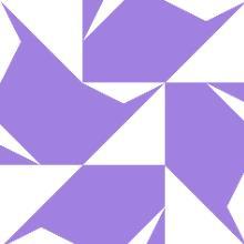 Kwhites634's avatar
