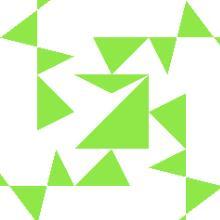avatar of kaj-wierda