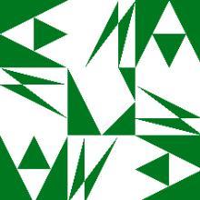 kwiksys1's avatar