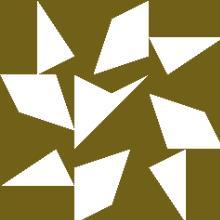 KwiKwi's avatar