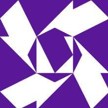 Kwilliams1130's avatar