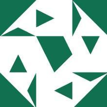 KWKIM's avatar
