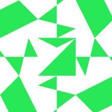 kwonv2's avatar
