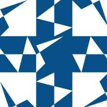 kwq_e_500's avatar