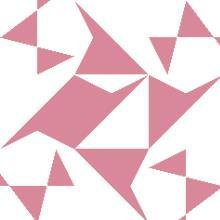 KWtesting's avatar