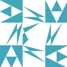 KWurman's avatar