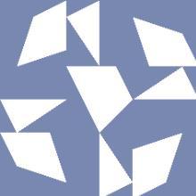 Kx2000's avatar