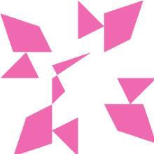 KXAura's avatar