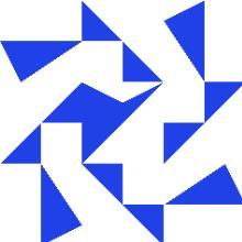 kxiz's avatar