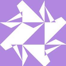 KY-H's avatar
