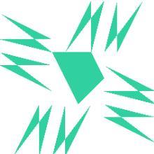 KY106's avatar