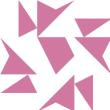 KY369's avatar