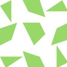 kyan91's avatar