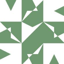 KYB's avatar
