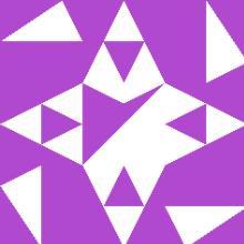 KYCIS's avatar