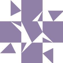 kygal's avatar