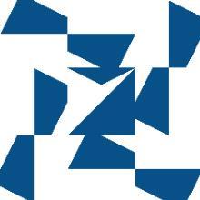 kyhummer's avatar