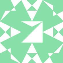 kylajamespo93's avatar