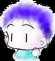 kylazxj's avatar