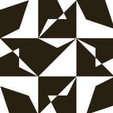 kyle-x2's avatar