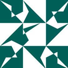 kyle.cj's avatar